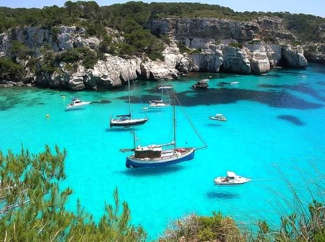 Aegean Quest Details