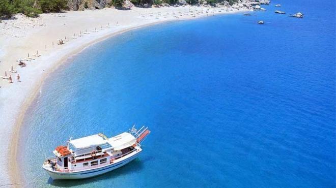 Aegean Quartet